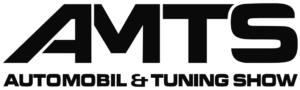 AMTS Logo