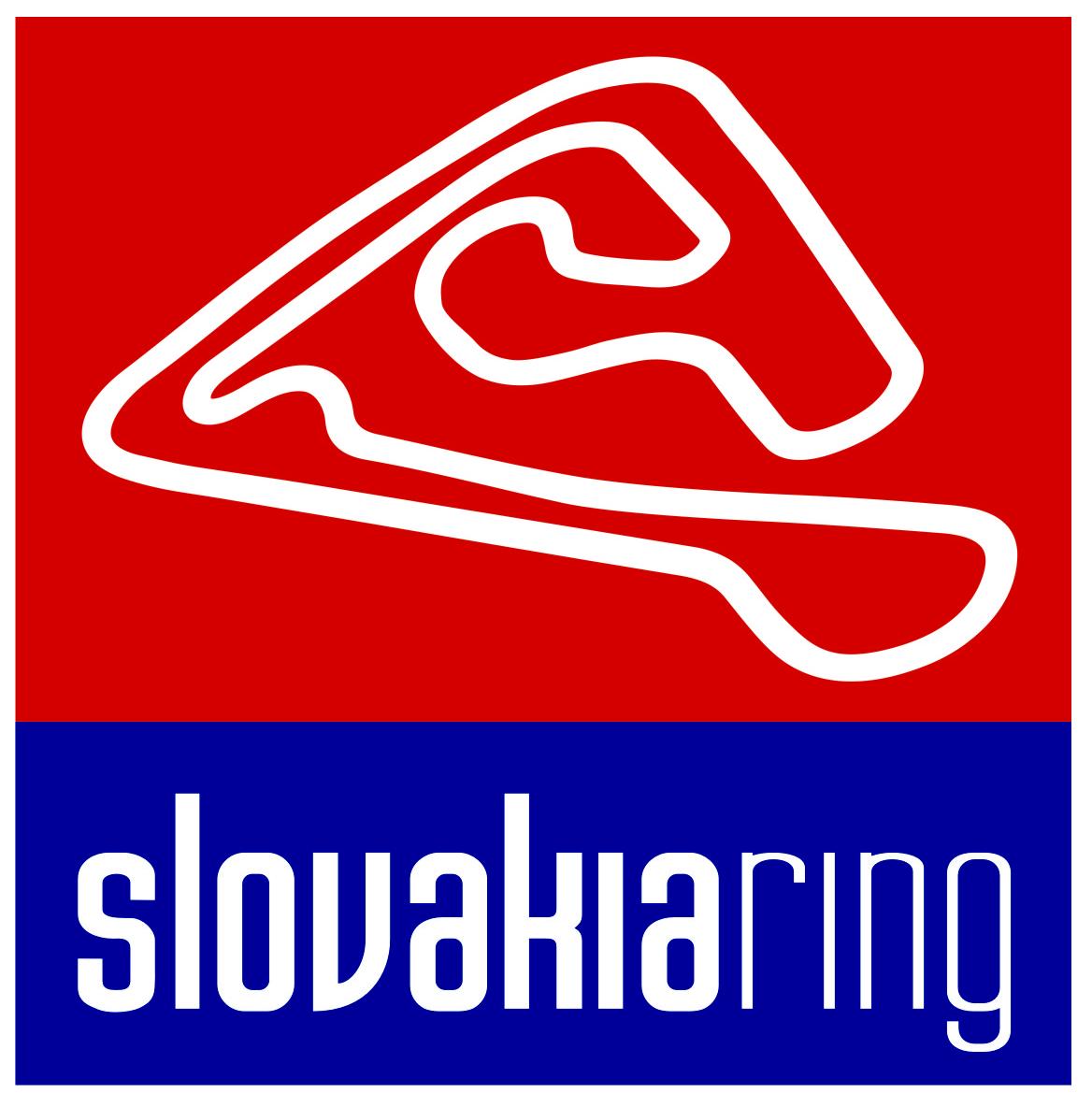 sK Ring Logo